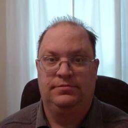 Nate Hoffelder