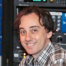 Stephen Belans
