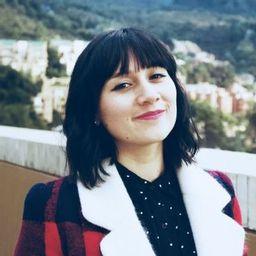Johanna Rivera