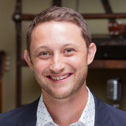 Matthew Boerum