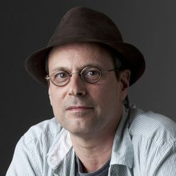 Bob  Boilen