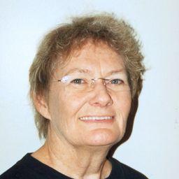 Glenda Larke glenda larke