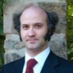 Valerio Frascolla