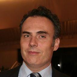 Carlos Enrique Palau Salvador