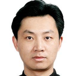 Ziqin Sang