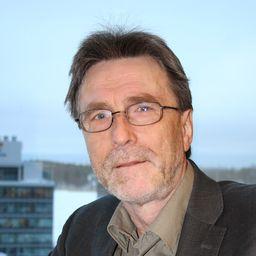 Leif Laaksonen