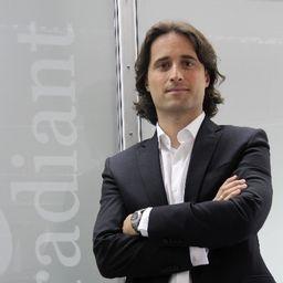Luis Pérez-Freire