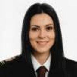 Irene Saco