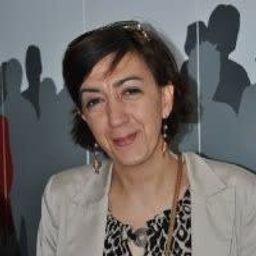 Amelia Alonso Soto