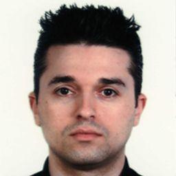 Nikolaos Kaklanis