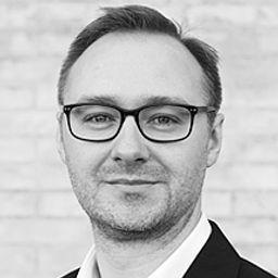 Jesper Algren