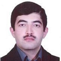 Bijan Yadollahi