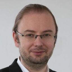 Alexandru-Adrian Tantar