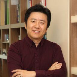JaeSeung Song