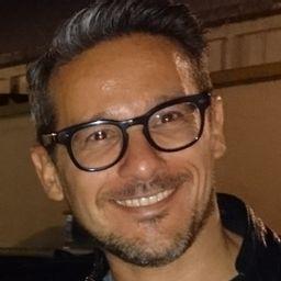 Mauricio A. Spirito