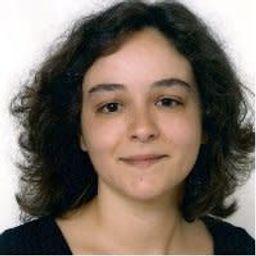 Susana Caio