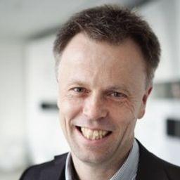 Michael Björn