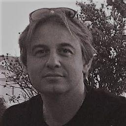 Jean-Christophe Pazzaglia