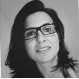Raquel Antunes Diniz