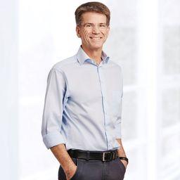 Lars Schrøder