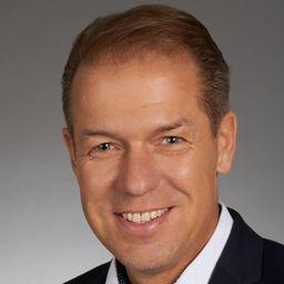 Marc Gebert