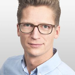 Jens-Jacob Aarup