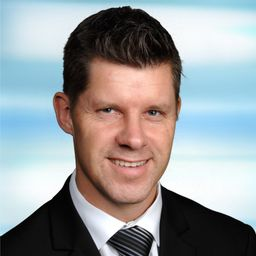 Kim H. Nikolajsen