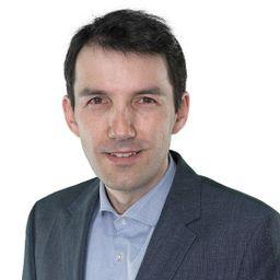 Raphael Rollier