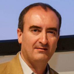 Juan José Hierro