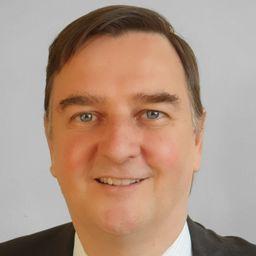 Sébastien Ziegler