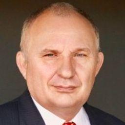 Philippe Cases
