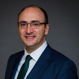 Javier García Díaz