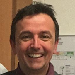 Pascal Thubert