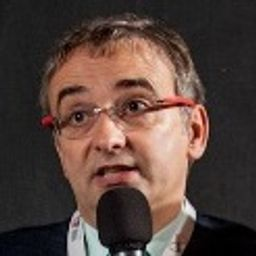 Franck Boissière