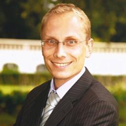 André Zwanziger
