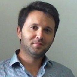 Samuel Moniz