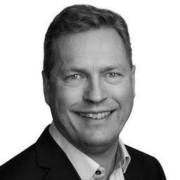 Carsten Orth Gaarn-Larsen