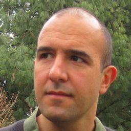 Andrés Upegui