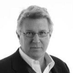 Craig Bachmann