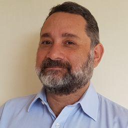 Cesar Alexandre de Souza