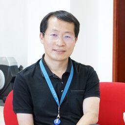 Chongfeng Xie