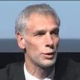 Rolf Riemenschneider