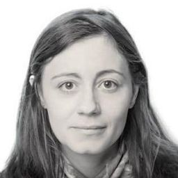 Elena Mugellini