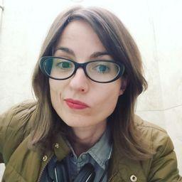 Marilín Gonzalo