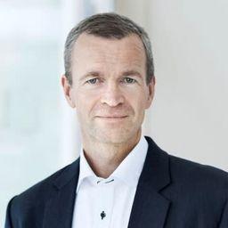 Jesper Kjelds