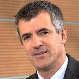 Philippe  Quinio
