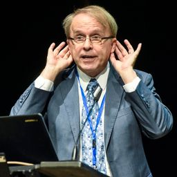 Olavi Luotonen