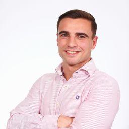 Jon Rodriguez