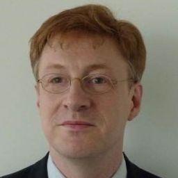 Jürgen Neises