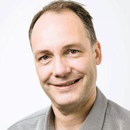 Mogens  Durup Nielsen